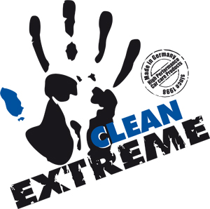 CLEAN EXTREME