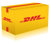 sendeverfolgung dhl pakete
