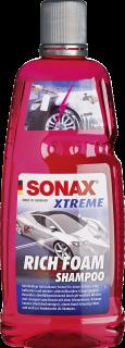 SONAX XTREME Rich Foam Shampoo