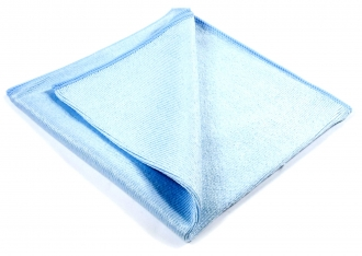 ServFaces Glass Cleaning Towels 2.St
