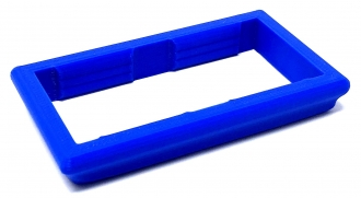 Coating Applicator Block Holder
