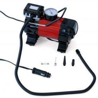 flowmaxx autopflege dino kraftpaket 12 volt druckluft. Black Bedroom Furniture Sets. Home Design Ideas
