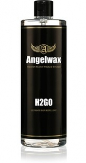 Angelwax Windscreen Dressing H2GO 100ml