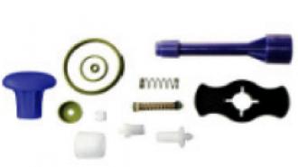 flowmaxx autopflege ersatzteile zubeh r. Black Bedroom Furniture Sets. Home Design Ideas