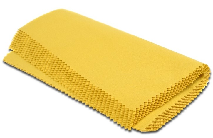 flowmaxx autopflege liquid elements keramik applikator. Black Bedroom Furniture Sets. Home Design Ideas