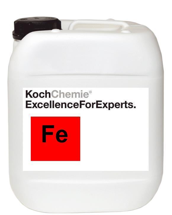 flowmaxx autopflege koch chemie felgenreiniger extrem 11kg. Black Bedroom Furniture Sets. Home Design Ideas