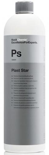 flowmaxx autopflege koch chemie plast star 1l. Black Bedroom Furniture Sets. Home Design Ideas