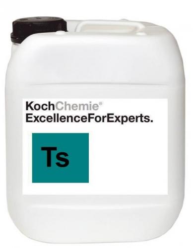 Flowmaxx autopflege koch chemie top star 10l for Koch chemie pol star