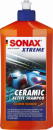 SONAX XTREME Ceramic Active Shampoo 500ml