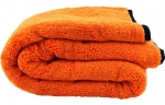 CSF Microfiber Drying Towel DELIRIUM XF DC-02