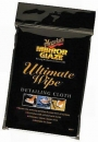 Meguiars ULTIMATE WIPE