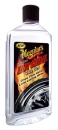 Meguiars Hot Shine Tire Gel 473ml