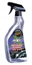 Meguiars NXT Insane Shine Tire Spray 710ml