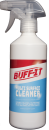 BUFF-IT Multi Surface Cleaner 500ml